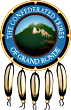Confederated Tribes of the Grand Ronde